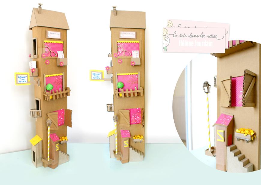 diy comme au japon la t te dans les id es. Black Bedroom Furniture Sets. Home Design Ideas