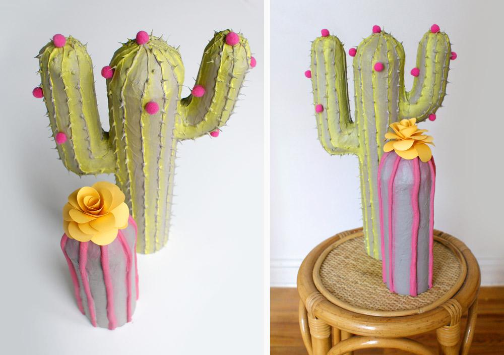 cactus-en-papier-deco